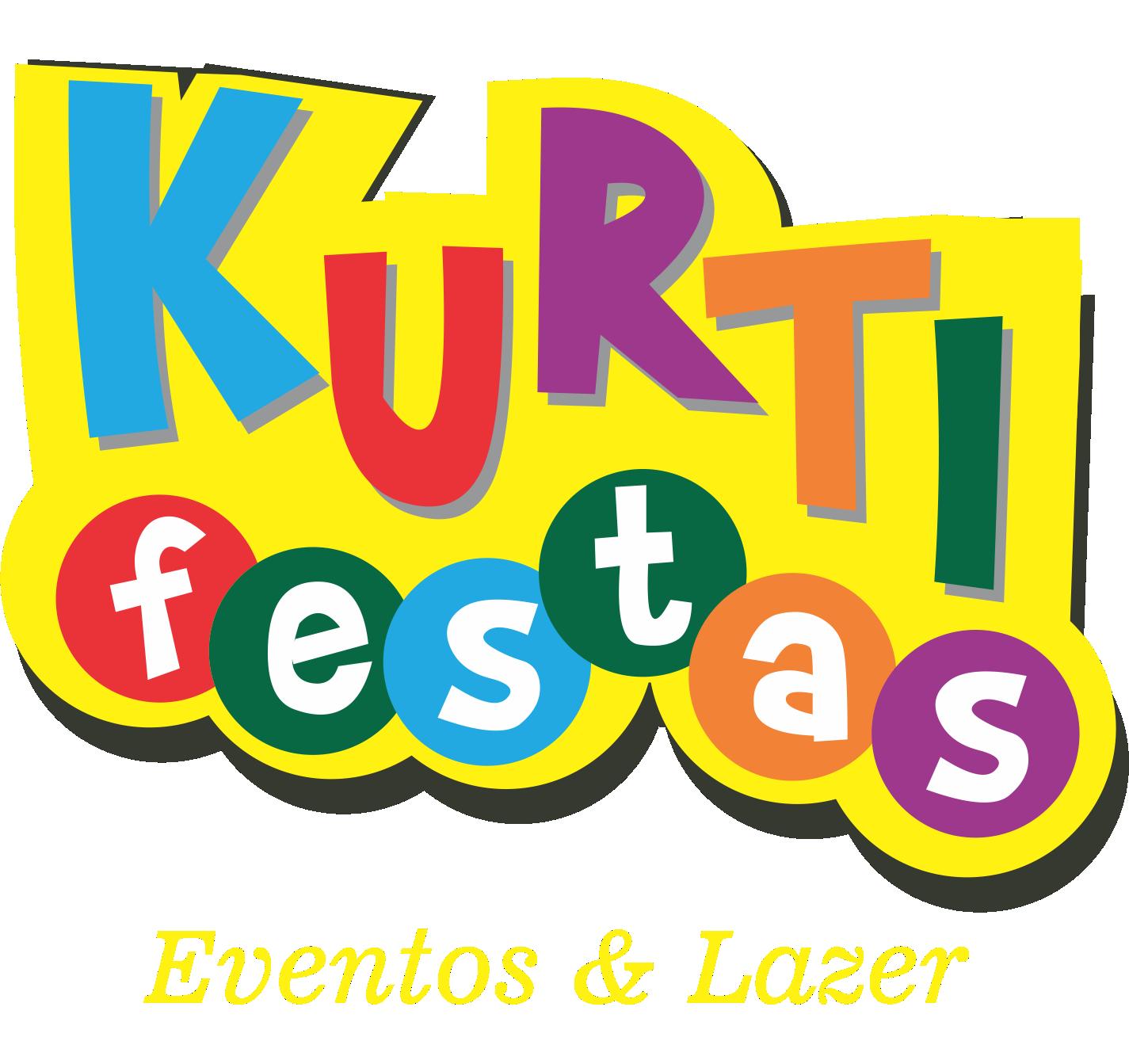 Kurti Festas